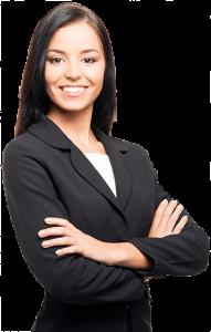 business_girl