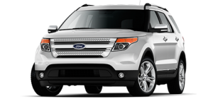 ford_png12213