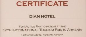 sertificate-wide